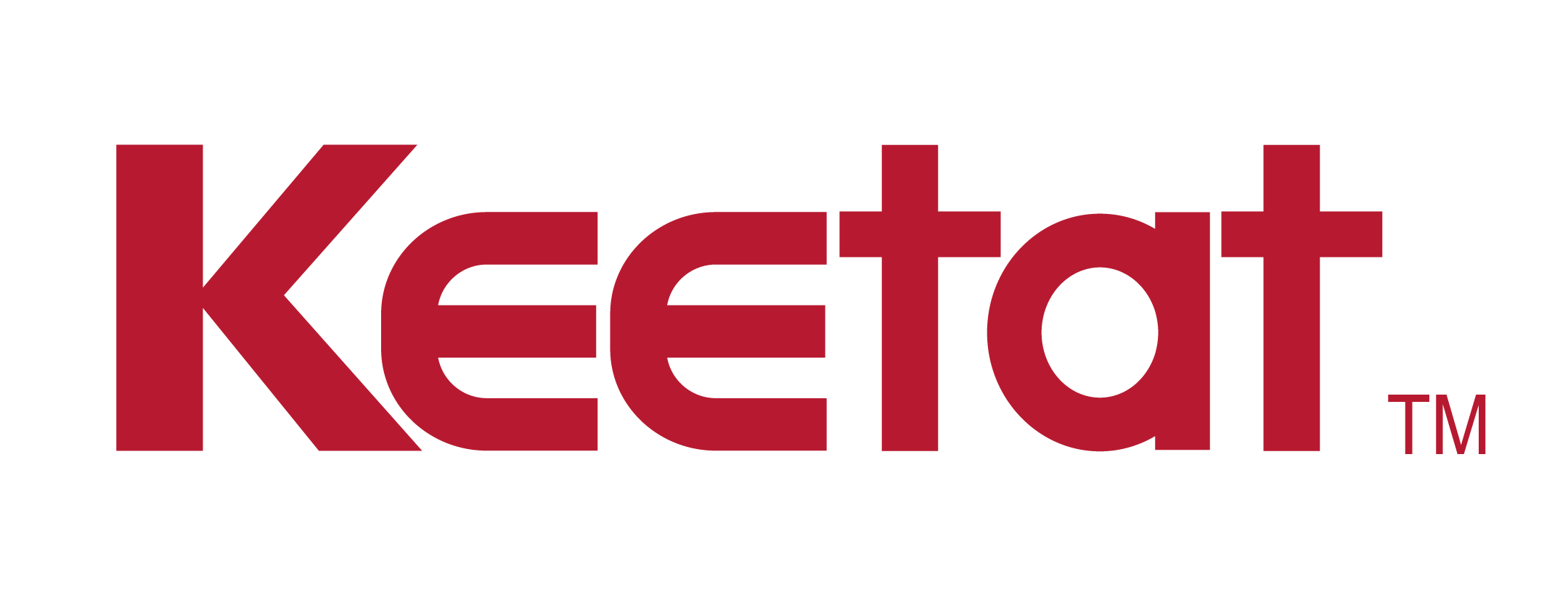 Kee Tat Manufactory Holdings Ltd.  Logo