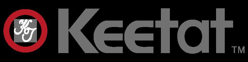 Kee Tat Innovative Technology Holdings Limited